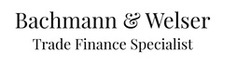 Bachmann & Welser Capital Ltd