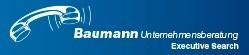 Baumann Unternehmensberatung Beteiligungs- und Verwaltungs AG