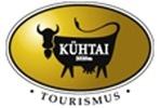 Tourismusbüro Kühtai