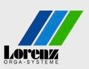 weiter zum newsroom von LORENZ Orga-Systeme GmbH