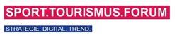 weiter zum newsroom von Sport.Tourismus.Forum