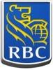 Royal Bank of Canada (RBC) Financial Group