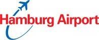 weiter zum newsroom von Flughafen Hamburg GmbH