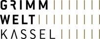 weiter zum newsroom von GRIMMWELT Kassel gGmbH