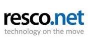 weiter zum newsroom von Resco.net