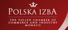 Polish Chamber of Commerce and Industry in Monaco