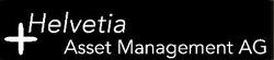 Helvetia Asset Management AG