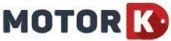 weiter zum newsroom von MotorK Deutschland GmbH