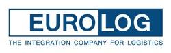 weiter zum newsroom von EURO-LOG AG