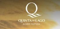 weiter zum newsroom von Quinta do Lago