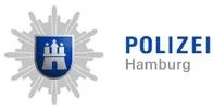 weiter zum newsroom von Polizei Hamburg