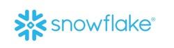 weiter zum newsroom von Snowflake Computing