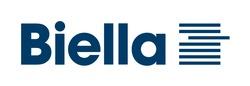 weiter zum newsroom von Biella-Neher Holding AG