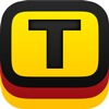 weiter zum newsroom von Taxi Deutschland