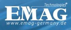 weiter zum newsroom von EMAG AG
