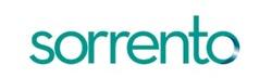 weiter zum newsroom von Sorrento Therapeutics, Inc.