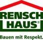 weiter zum newsroom von RENSCH-HAUS GMBH