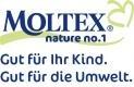 MOLTEX Baby-Hygiene GmbH