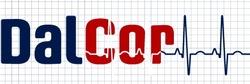 weiter zum newsroom von DalCor Pharmaceuticals
