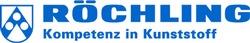 Röchling-Gruppe