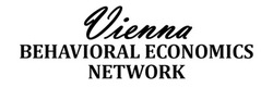 Vienna Behavioral Economics Network (VBEN)