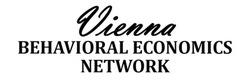 weiter zum newsroom von Vienna Behavioral Economics Network (VBEN)