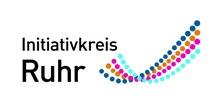 weiter zum newsroom von Initiativkreis Ruhr GmbH