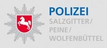 weiter zum newsroom von Polizei Salzgitter