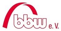 weiter zum newsroom von Bildungswerk der Bayerischen Wirtschaft e.V. (bbw)
