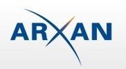 Arxan Technologies
