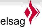 Elsag Solutions AG