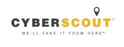 weiter zum newsroom von CyberScout