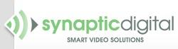 Synaptic Digital