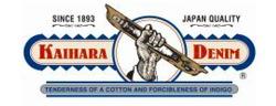 KAIHARA Corporation