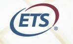 weiter zum newsroom von ETS