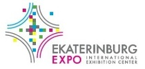 The Ekaterinburg Expo 2020 Bid Committee