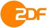 weiter zum newsroom von ZDF