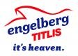 Engelberg-Titlis Tourismus AG