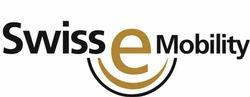 weiter zum newsroom von Swiss eMobility