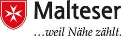 weiter zum newsroom von Malteser in Deutschland