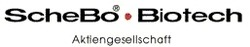 ScheBo Biotech AG