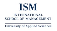 weiter zum newsroom von International School of Management (ISM)