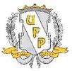 UFP Unternehmensfinanzierungen Firmencoa