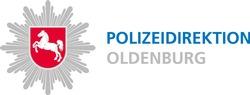 weiter zum newsroom von Polizeidirektion Oldenburg