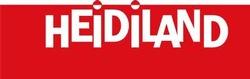 weiter zum newsroom von Heidiland Tourismus AG