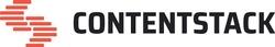weiter zum newsroom von Contentstack