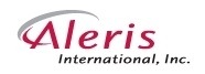 weiter zum newsroom von Aleris International, Inc.