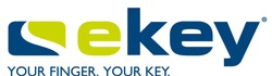 weiter zum newsroom von ekey biometric systems GmbH
