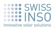 SwissINSO Holding Inc.