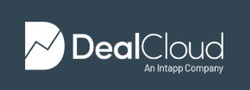 weiter zum newsroom von DealCloud
